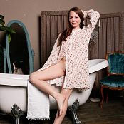 Download MarvelCharm Mila Relaxing Picture Set
