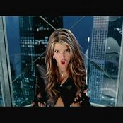 Download Jessica Simpson Irresistible HQ Music Video