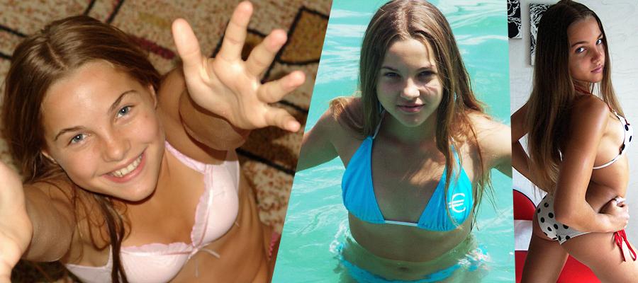 Download Webeweb Amelia Model Picture Sets & Videos Megapack