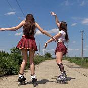 Download Juliet summer HD Video 279