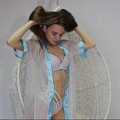 Download Alisa Model Striptease HD Video 033