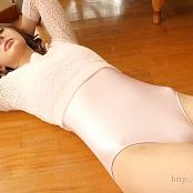 Download Tokyodoll Katerina A VIP HD Video 007A