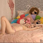Download TeenStarletStudio Luca HD Video 005
