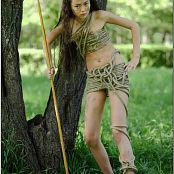 Download TeenModelingTV Sasha Ropes Picture Set
