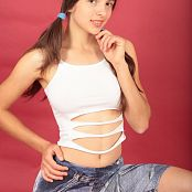 Download Newstar Daniele 4 Picture Sets 502 512 522