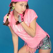 Download Newstar Lola 3 Picture Sets 598 & 626