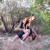 Download Angels Story HD Video 085
