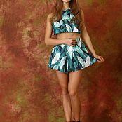Download Fashion Land Eva Picture Set 012