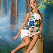 Download Fashion Land Eva Picture Set 014