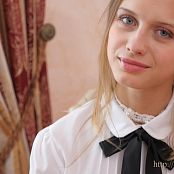 Download Tokyodoll Alexa D Holiday HD Video 2020A