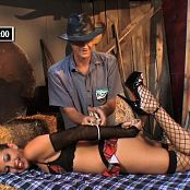Download Missy Stone Puckered Up DVDR Video