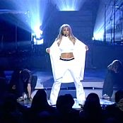 Download Britney Spears Medley TCA 1999 HD Video