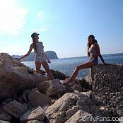 Download Cinderella Story Behind The Scenes Montenegro 6 Picture Set