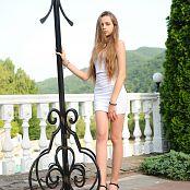 Download Viktoria Aftanas Take a Chance On Me Picture Set