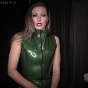 Bratty Bunny Always Come Crawling Back Video 090419 mp4