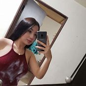 Azly Model Candid Pictures Pack 013