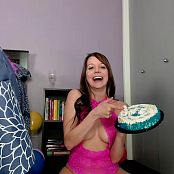 Andi Land 04102019 Camshow Video 120419 mp4