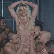Britney Spears Make Me David La Chapelle Version LEAKED 1080p Video 130419 mp4
