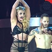 Britney Spears Live 04 Baby One More Time Oops I Did It Again 28 August 2018 Paris France Video 040119 mp4