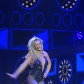 Britney Spears Live 05 Change Your Mind Live in Paris Piece Of Me Tour August 29 HD Video 040119 mp4