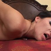 Rebeca Linares 1 On 1 2 2008 Untouched DVDSource TCRips 130419 mkv