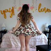 Sherri Chanel 13042019 2246 MyFreeCams Video 140419 mp4