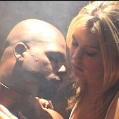 Tiffany Rayne Salvation Untouched DVDSource TCRips 140419 mkv