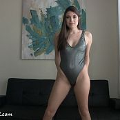 Brittany Marie Bumping Uglies JOI Video 160419 mp4