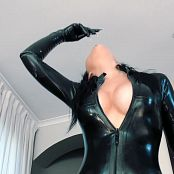 Young Goddess Kim Goddess Kims Fantasies Catwoman A Cat and Mouse Game Video 060319 mp4