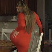 Sherri Chanel Bonus HD Video 303 130419 mp4
