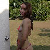 Mellany Mazo Body Paint TBS 4K UHD Video 057 180419 mp4