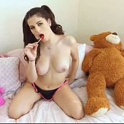 Alex Arabella Lick Me HD Video 117