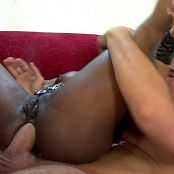 Brianna Love and Jada Fire Blow It Out Your Ass 2 Untouched DVDSource TCRips 130419 mkv