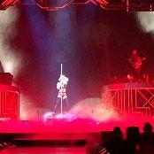 Britney Spears Live 12 Get Naked Im A Slave 4 U 6 August 2018 Berlin Germany Video 040119 mp4