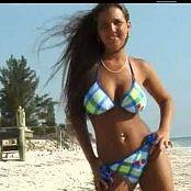 Christina Model Classic Collection CMV02500h12m17s 00h24m24s 130419 wmv