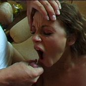 Gauge Anal Sluts and Sweethearts 4 Untouched DVDSource TCRips 130419 mkv