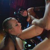 Rebeca Linares Back 2 Evil 2 2006 with Ellen Saint and Lesly Kiss Untouched DVDSource TCRips 130419 mkv