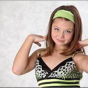 TeenModelingTV Kleofia Model Mix 052
