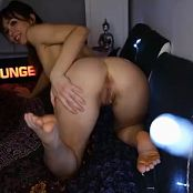 Ariel Rebel 20022019 0326 MyFreeCams Camshow Video 250419 mp4