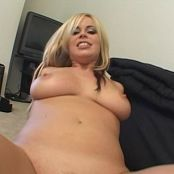 Alicia Rhodes A Perverted POV 8 Untouched DVDSource TCRips 130419 mp4