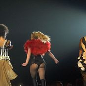Britney Spears Live 06 If U Seek Amy Live in Paris Piece Of Me Tour August 28 HD Video 040119 mp4