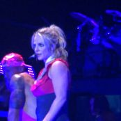 Britney Spears Live 07 Boys Live at The O2 Video 040119 mp4