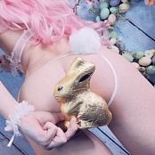 Belle Delphine Bunny 024
