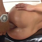 Bree Olson Big Wet Butts Untouched DVDSource TCRips 040119 mkv