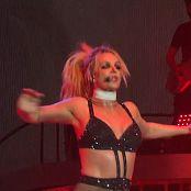 Britney Spears Live 03 Slave 4 U Live in Paris Piece Of Me Tour August 28 HD Video 040119 mp4