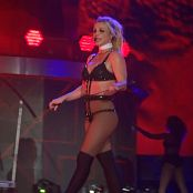 Britney Spears Live 04 Freakshow Live in Paris Piece Of Me Tour August 28 HD Video 040119 mp4