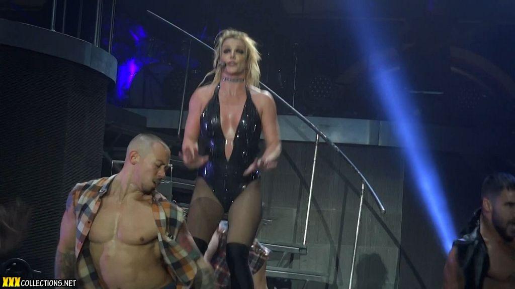 Britney Spears koukku ylös azlyrics