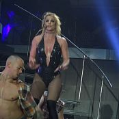 Britney Spears Live 04 Gimme More Live in Paris Piece Of Me Tour August 29 HD Video 040119 mp4