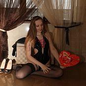 Delia VIP03 Valentine Samples 7R9A1322