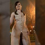 Jeny Smith One Night HD Video 280419 mp4